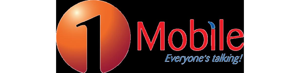 Uno Mobile