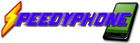 Speedyphone
