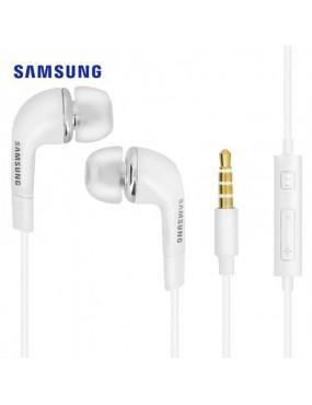 Auricolari Samsung Ehs64...