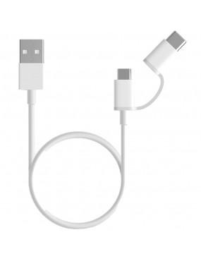 Xiaomi Cavo MI 2 In 1 Da...
