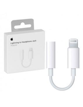 Adattatore Apple da...