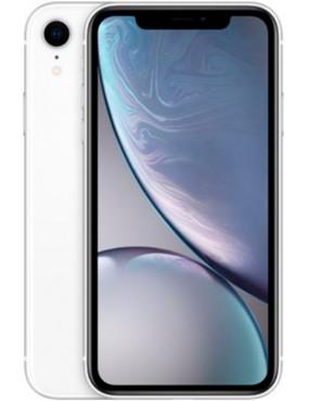 Apple iPhone XR 128Gb...