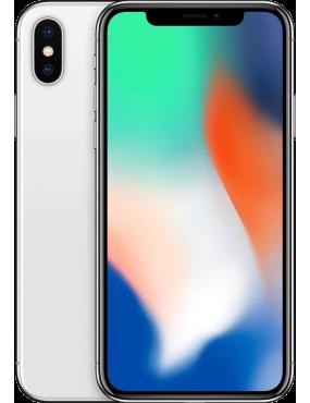 Apple iPhone X 64Gb...