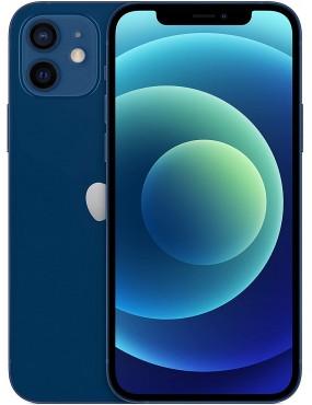 Apple iPhone 12 128gb Blu